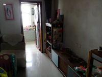 金凤龙庭火车站附近电梯房精装修兴华西路带车位储藏室实验小学