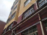 水晶郦城,聊城七中家属院。三室两厅免大税可按揭仅售88.9万