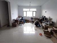 文轩外国语学区 裕昌国际 三室朝阳送车位储藏室 免大税可贷款