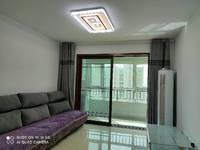 出租明康 文馨园3室2厅1卫115平米2200元/月住宅