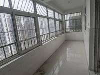 二中 金柱大学城旁 陈庄百合苑3室2厅1卫120平米117万 三居室错朝阳