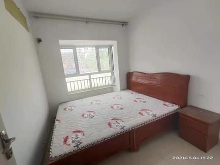 光明小学 荣盛 阿尔卡迪亚2室2厅1卫85平米84万首付16万