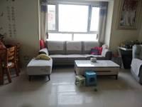 文轩片区 外国语实验 裕昌国际精装三室两厅东边户 带储藏室