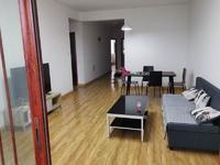 出租昌润 莲城北区3室2厅1卫130平米2000元/月住宅